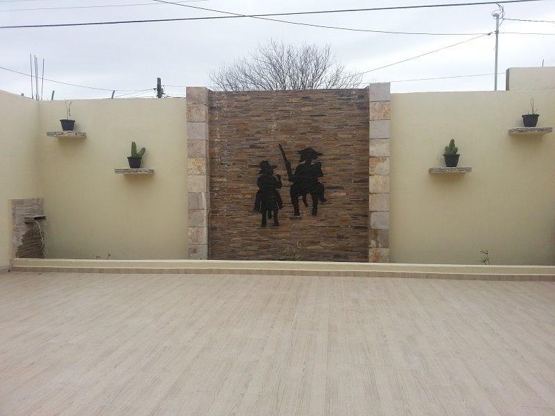 Salón de Eventos El Quijote de Cervantes